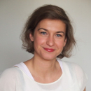 Delphine Rapaud