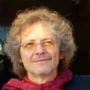 Gérard Di Pasquale