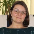 Mélanie Lehnebach