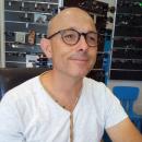 Nicolas Duval