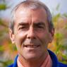 Roger Pinsello