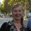 Gisèle Barbeyron