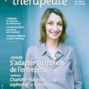 Charlotte Maignan