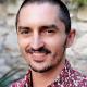 Pascal Brotons Praticien en bio-thérapie holistique NIMES