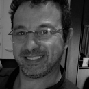 Pascal Corman