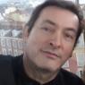 Pascal Chapelle