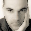 Pascal Goyaud