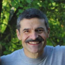 Pascal Karampournis