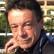 Pascal Caussimon