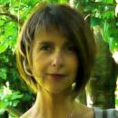Patricia Gaudin