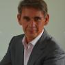 Patrick Fouré