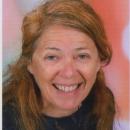 Patricia Girard