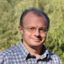 Patrick Ghigny
