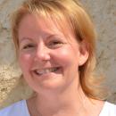 Patricia Leroy