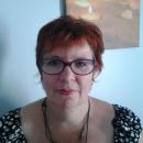 Patricia Duboscq Kempf