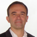 Patrice Rouvelet