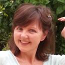 Patricia Bonneville