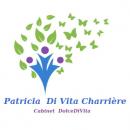 Patricia Di Vita-Charrière