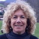 Patricia Le Clerc