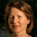 Patricia Michel