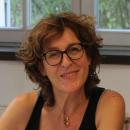 Patricia Padovani