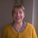 Patricia Dupuis