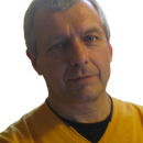 Patrick Dussuel