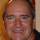 Patrick Charruyer