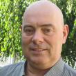Paul Kern