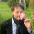 Paul De Combourg