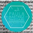 Paula Martinez-Takegami