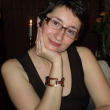 Muriel Baud - Kerjouan