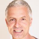 Jean-marc Bélanger