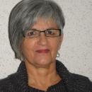 Martine Brillant
