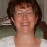 Chantal Goffin