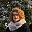 Florence Di Valentin