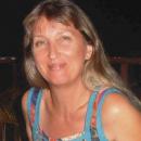 Muriel Feraud
