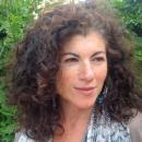 Perrine Gohet