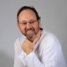 Etienne Kremer