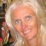 Astrid Petit