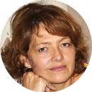 Claire Picariello