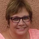 Nadine Schluth