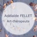 Adélaïde Fellet