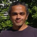 Philippe Siwsanker