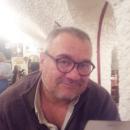 Philippe Paschutine