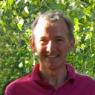 Philippe Hamoignon