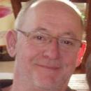 Philippe Denimal