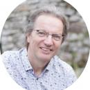 Philippe Van der Vliet