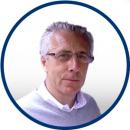 Philippe Delbouille