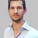 Philippe Auer